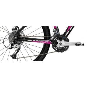 Женский велосипед Kellys Ann (2013)