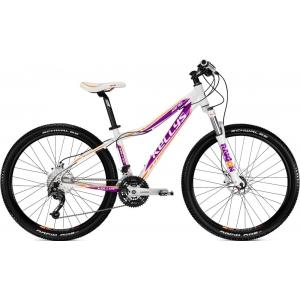 Женский велосипед Kellys Jane (2013)