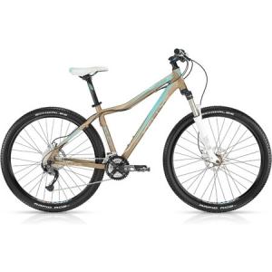 Женский велосипед Kellys Vanity 70 (2016)