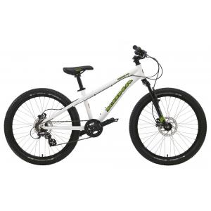 Велосипед Kona Shred 24 (2013)