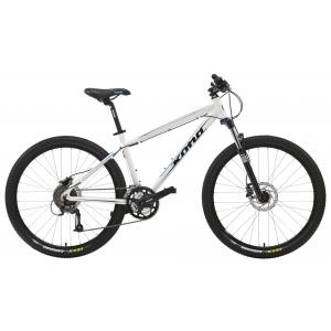 Велосипед Kona Tika (2013)