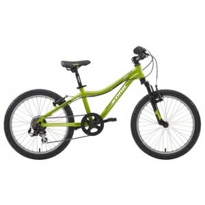 Велосипед Kona Makena 20 (2014)