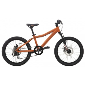 Велосипед Kona Shred 20 (2014)
