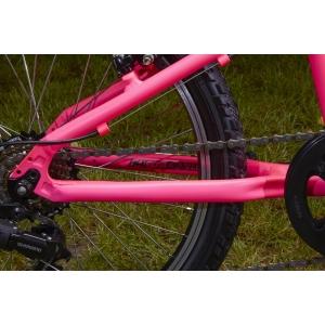 Велосипед Kona Makena 20 (2015)