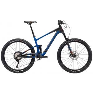 Велосипед Kona Hei Hei Trail CR 27.5 (2018)