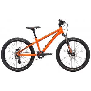 Велосипед Kona Shred 24 (2018)
