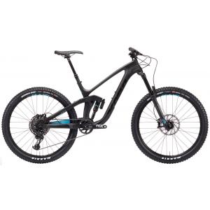 Велосипед Kona Process 153 CR 27.5 (2019)