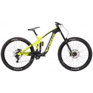 Велосипед Kona Operator CR 29  (2019)