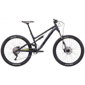Велосипед Kona Process 134 SE (2019)