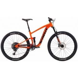 Велосипед Kona Satori DL  (2019)