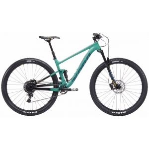 Велосипед Kona Hei Hei AL (2019)
