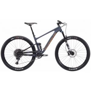 Велосипед Kona Hei Hei CR DL (2019)