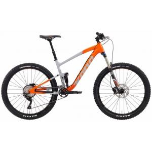 Велосипед Kona Hei Hei Trail (2019)
