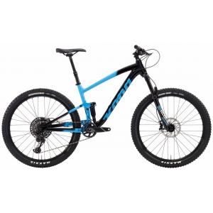 Велосипед Kona Hei Hei Trail DL (2019)