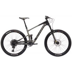 Велосипед Kona Hei Hei Trail CR (2019)