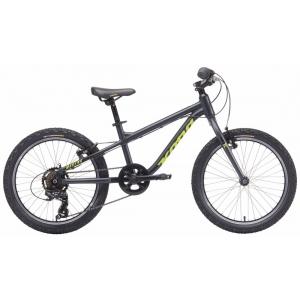 Велосипед Kona Makena 20 (2019)