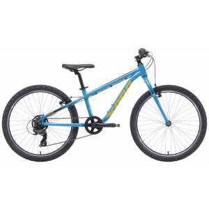 Велосипед Kona Hula 24 (2019)