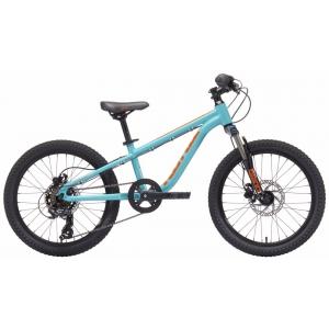 Велосипед Kona Honzo 20 (2019)