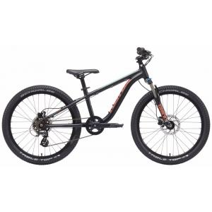 Велосипед Kona Honzo 24 (2019)