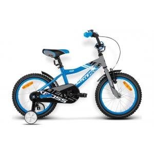 Детский велосипед Kross Denis (2015)