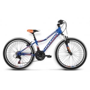Подростковый велосипед Kross Hexagon Replica (2015)