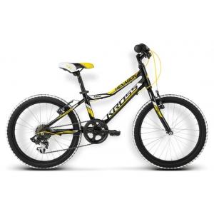 Детский велосипед Kross Hexagon Mini (2015)