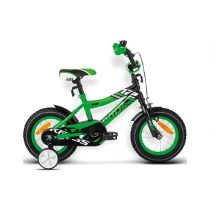 Детский велосипед Kross Kido (2015)