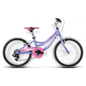 Детский велосипед Kross Nelly (2015)