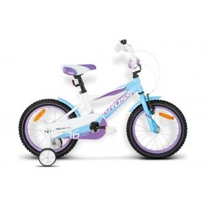 Детский велосипед Kross Polly (2015)
