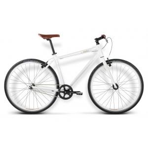 Дорожный велосипед Kross Noru (2015)