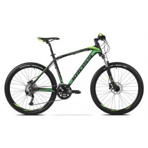 Горный велосипед Kross Level A3 (2015)