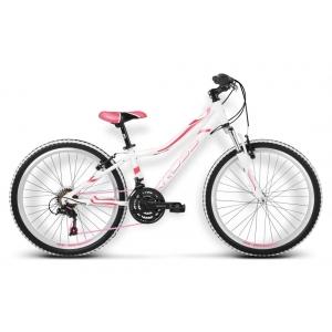Подростковый велосипед Kross Lizzy (2015)