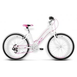 Подростковый велосипед Kross Modo 24