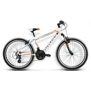 Подростковый велосипед Kross Level Replica (2015)