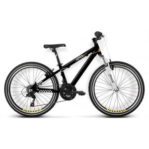 Подростковый велосипед Kross Spade Replica (2015)