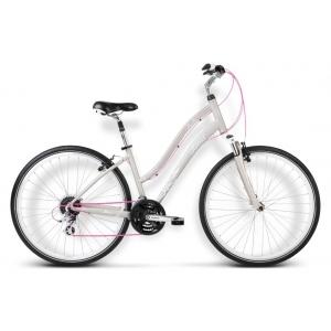 Женский велосипед Kross Bisette (2015)