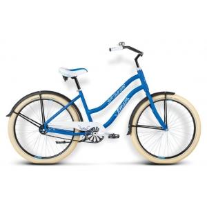 Женский велосипед Kross Salt (2015)