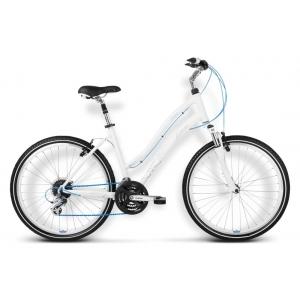 Женский велосипед Kross Satine (2015)