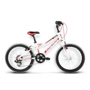 Детский велосипед Kross Hexagon Mini (2016)