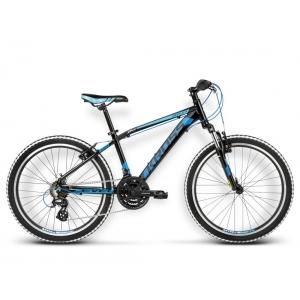 Подростковый велосипед Kross Level Replica (2016)
