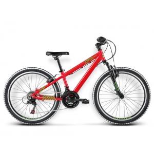 Подростковый велосипед Kross Spade Replica (2016)