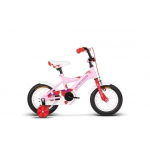 Детский велосипед Kross Cindy (2018)