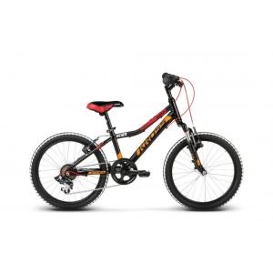 Детский велосипед Kross Level Mini (2018)