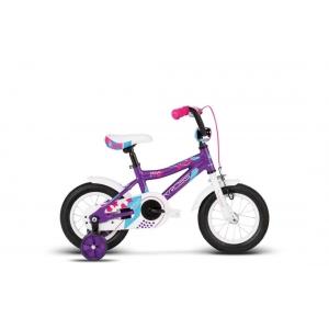 Детский велосипед Kross Maja (2018)