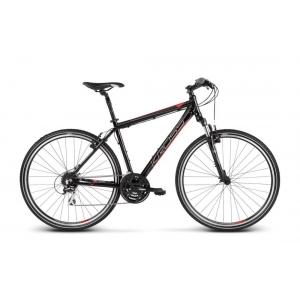 Дорожный велосипед Kross Evado 3.0 (2018)