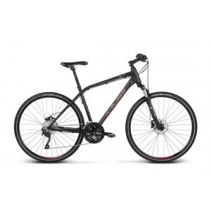 Дорожный велосипед Kross Evado 7.0 (2018)