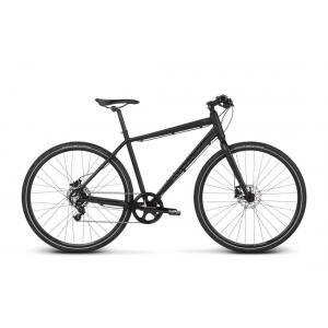 Дорожный велосипед Kross Inzai (2018)
