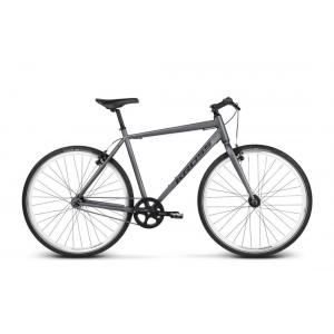 Дорожный велосипед Kross Noru (2018)