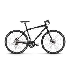 Дорожный велосипед Kross Seto (2018)