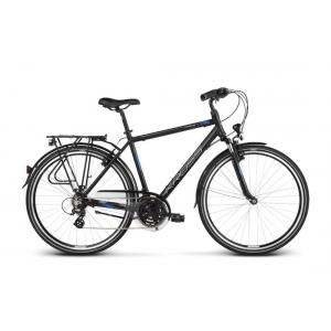 Дорожный велосипед Kross Trans 2.0 (2018)